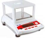 H-AND Digital Balance GSM Measure