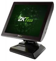 ZKTeco ZKBio610 All-in-One Biometric Smart POS Terminal