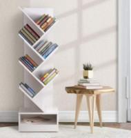 Tree Book Holder
