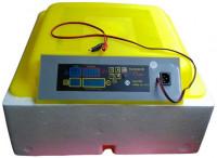 50 Egg Hatching Auto Incubator Machine