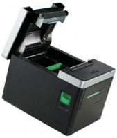 ZKTeco ZKP8008 Thermal Receipt Printer