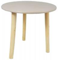 Center Mini Table