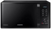Samsung M/W Grill Oven 23L