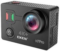 Eken H7 Pro 4K Waterproof Sport Action Camera