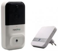 Nexakey TM-D1 WIFI Video Doorbell