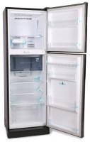 Sharp SJ-EK301E-SS 241L Key Lock Refrigerator