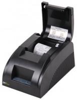 ZKTeco ZKP5801 POS Thermal Printer