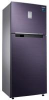 Samsung RT37K5532UT/D3 345L Top Mount Refrigerator