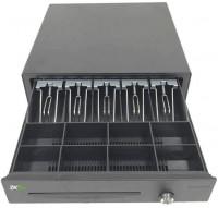 ZKTeco ZKC0508 Metal Cash Register Drawer