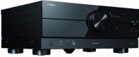 Yamaha RX-A2A 7.2-Channel Network AV Receiver