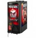 Nescafe Coffee Vending Machine