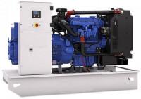Perkins UK 60 kVA / 48 kW Diesel Generator