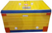 Manual 150 Egg Hatching Incubator Machine