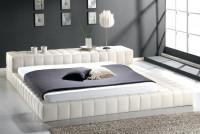 Trendy Design 5 x 7 Feet Bed