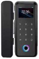 Realtime GL899 Glass Door Smart Lock