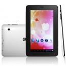 Comio CT701G+ Smart Tablet PC with 2G Phone & Data