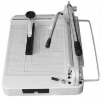Sigo SG-858 A4 Manual Paper Cutting Machine