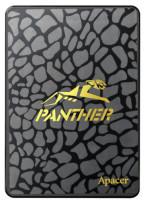 Apacer AS340 Panther 480GB SSD