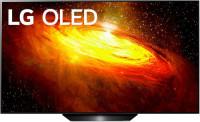 LG BX 55'' Class 4K UHD Smart OLED TV