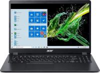 Acer Extensa Core i5 10th Gen 8GB RAM 1TB HDD