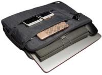 WiWU 13.3 inch Pocket Sleeve Laptop Bag