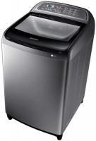 Samsung WA70N4560SS/IM Washing Machine