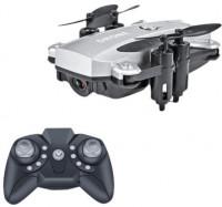 M9 Mini RC Quadcopter Drone