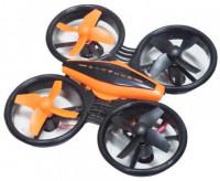 RFD 036 4-Channel Quadcopter Mini Drone