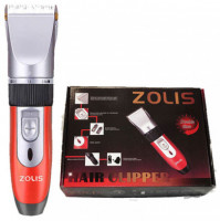Zolis Z-301 Professional Hair Trimmer