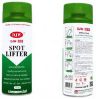 DJW-833 Spot Lifter 450ML