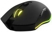 KWG Orion E2 Optical Gaming Mouse