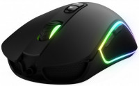 KWG Orion P1 RGB Gaming Mouse