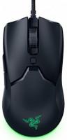 Razer Viper Mini Ultra-Light RGB Gaming Mouse