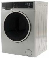 Sharp ES-HFH814AS3 Full Auto Washing Machine