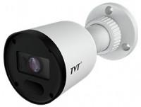 TVT TD-7420AS2L 2MP HD Analog IR Bullet Camera