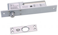 Vians VI-801 Electric Bolt Lock