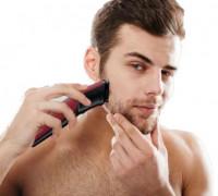 Philips BT1235 Skin Friendly Beard Trimmer
