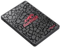 Apacer Panther 256GB SATAIII SSD