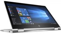 """HP EliteBook X360 1030 G2 i5 7th Gen 13.3"""" FHD Notebook"""