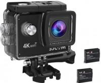 Sjcam SJ4000 4K Wi-Fi Sports Action Camera