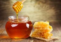 100% Pure Sundarban Honey 1Kg