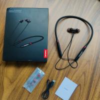 Lenovo HE05x Bluetooth Hi-Fi Sports Earphone