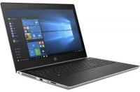 HP ProBook 450 G5 i5 7th Gen Laptop