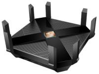 TP-Link Archer AX6000 Next-Gen Wi-Fi 6 Router