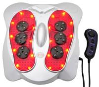 XC-8003 Foot Massager & Kneading Machine
