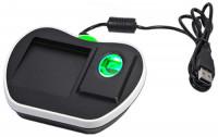 ZKTeco ZK8500R USB Fingerprint Scanner & Card Reader