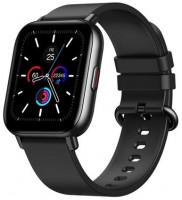 Zeblaze GTS Pro Health & Fitness Smart Watch