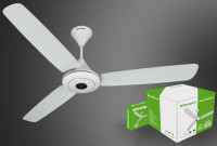 Energypac 56″ Energy Saving Fan