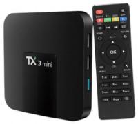 TX3 Mini-A WIFI Android TV Box