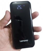 Lenovo CH05 Dual Input Dual Output Power Bank